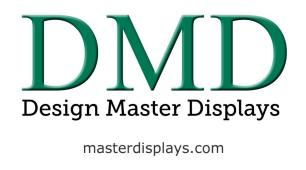 DMDlogo-web
