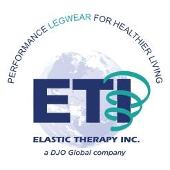 ETI DJO logo HR.jpg