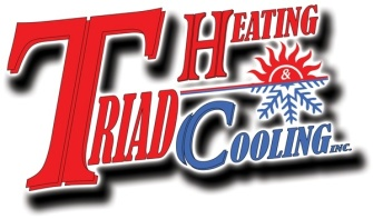 TriadHC-Logo_hi